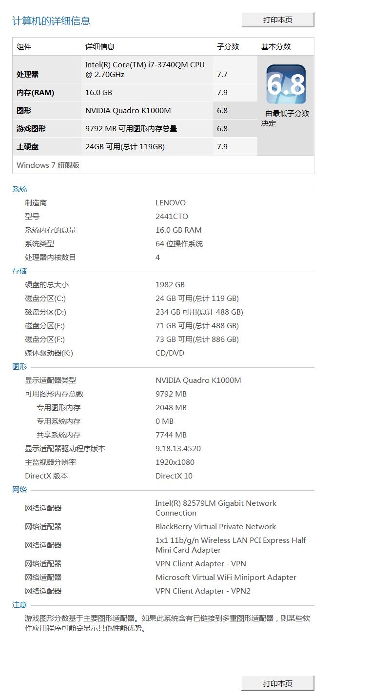 2015-03-29_121228